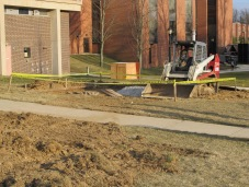 Campus renovations represent major reason for increase in tuition