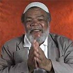 Abdullah H. Abdur Raazaq